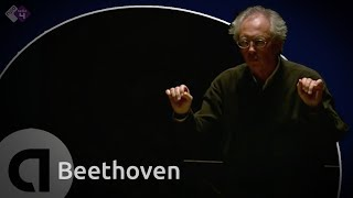 Beethoven: Zesde symfonie/Symphony no. 6 - LIVE concert HD