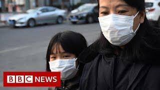 World battles coronavirus outbreak - BBC News