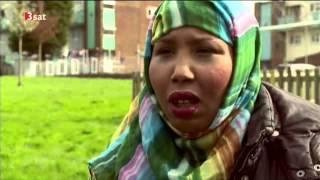 Genitalverstümmelung in Großbritannien