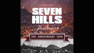 Download 7 HILLS PRODUCTION - SKILL - My Song For All True Old School Fiends MP3 song and Music Video