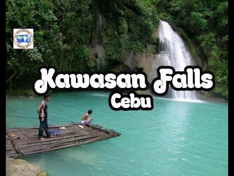 Cebu Tourist Destination