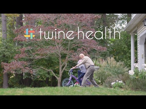 Twine Health Introduction