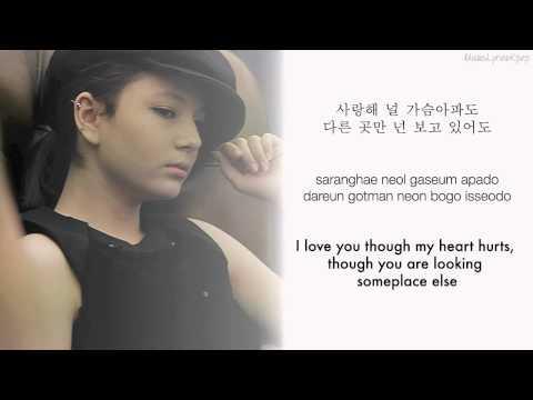 T-ARA, Shannon, Gunji(Gavy NJ) _ Day and Night(낮과 밤)