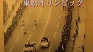 映画「半身反義」予告編 7月5日(土)から池袋シネマ・ロサにてレイトシ...