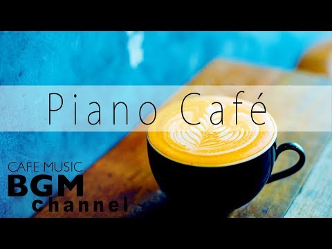 Lounge Jazz Piano Music - Chill Out Cafe Music For Study, Work - Background Jazz Music - Поисковик музыки mp3real.ru