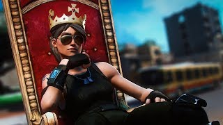 Trying to get better on KBM|| Fortnite India|| ME Servers|| New to Keyboard and Mouse|| #JaTTonToP