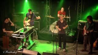 Lefties Soul Connection Live @ Muziektempel