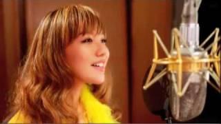 FANTA / Fantastic Love 谷村奈南 検索動画 5