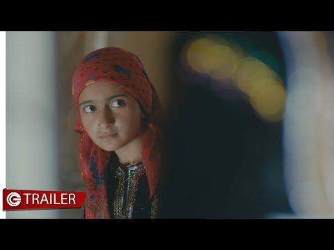 La sposa bambina - Trailer