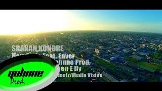 New Style Ft. Enver - Sranan Kondre [Official Video 2014]