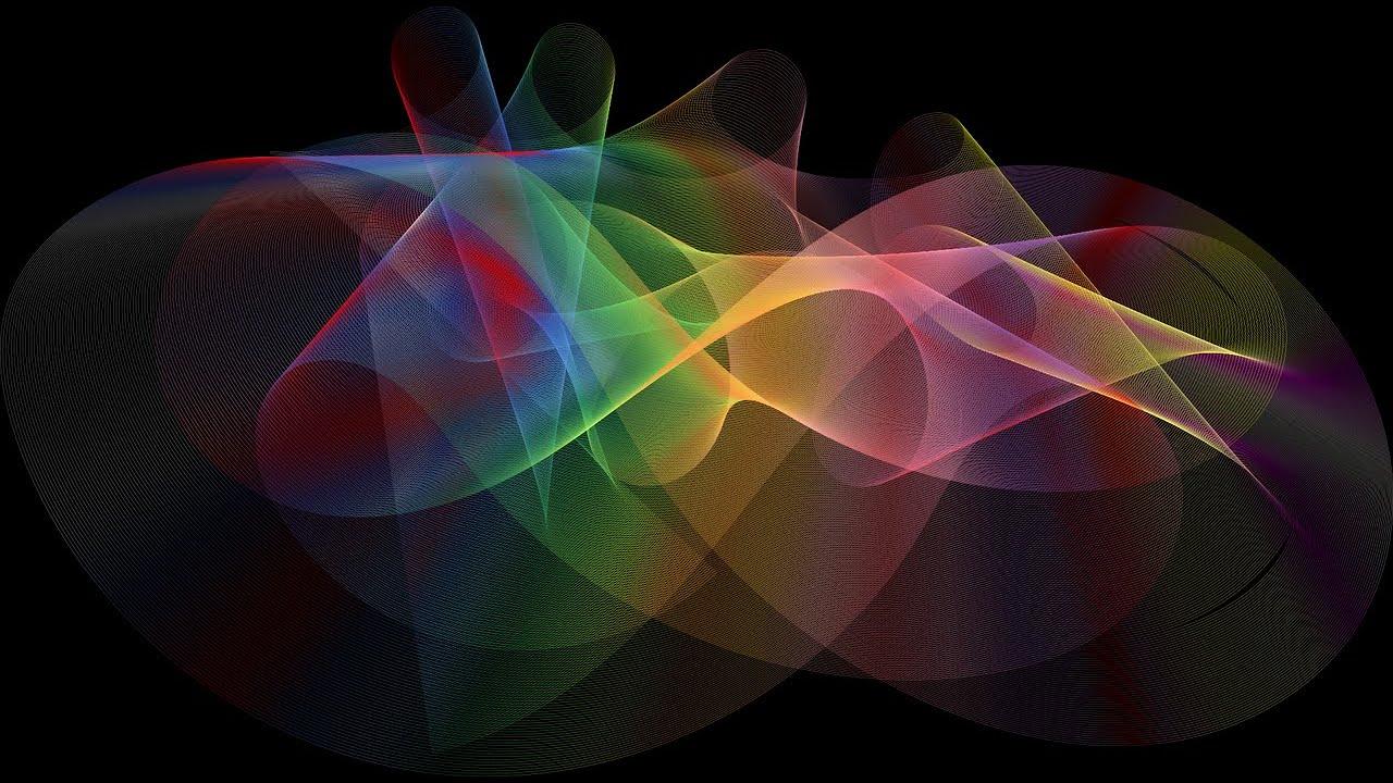 Philosophie der Freiheit/ 6. Folge des online Lesekreises auf www.anthro.world
