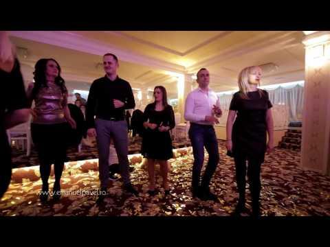 Lucian Seres - Cine este viata mea | Manele 2017 | Majorat Raul, Oradea