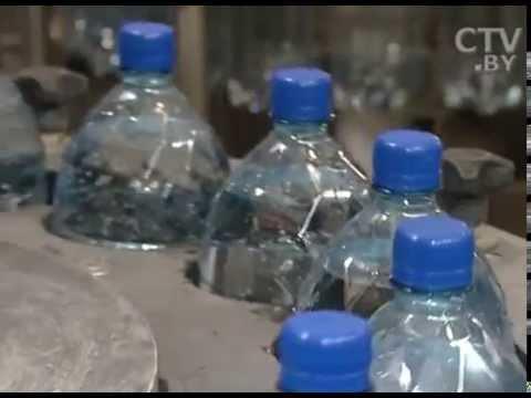 Минеральная вода kraszdravsu