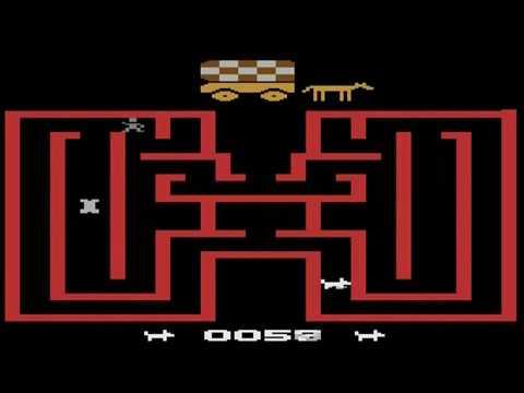 Atari2600Channel