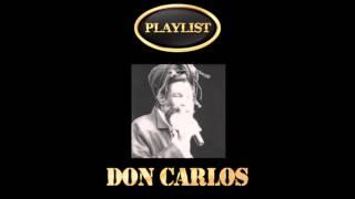 Don Carlos - Sattamasagana