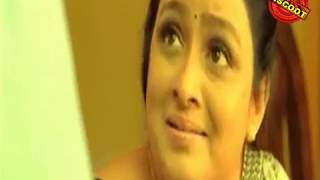 Dandupalya Kannada 2012 Full Movie | Feat:  Pooja Gandhi, Raghu Mukherjee | New Kannada Movie