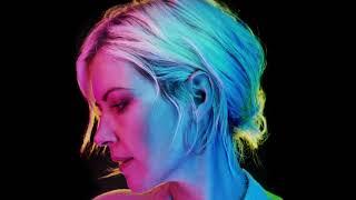 Baixar DIDO-Still On my Mind-New Album 2019