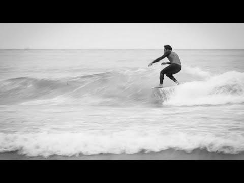 TWIN FISH | FUNBOARD | LONGBOARD - PICK YOUR ALTERNATIVE SURFCRAFT
