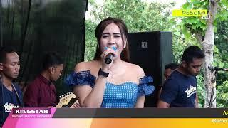 Maafkan Ana Mutia New King Star 2019