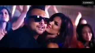 Скачать ARASH Feat Sean Paul She Makes Me Go Official Video HD