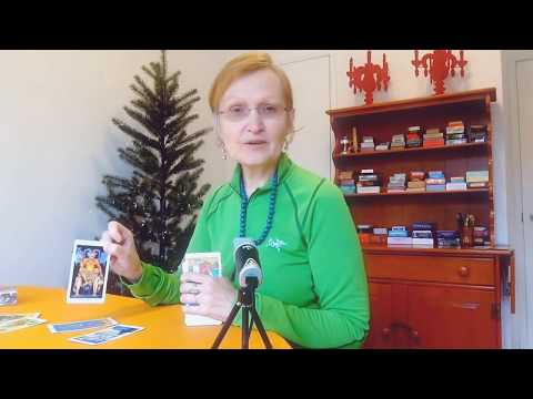 Шар предсказаний - Бесплатные гадания онлайн гороскоп 2018