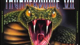 DJ Skinhead - Extreme Terror