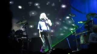 Moody Blues Late Lament 4-2-2014 MVI 2664