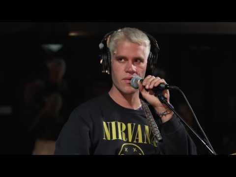 Porches - Full Performance (Live on KEXP)