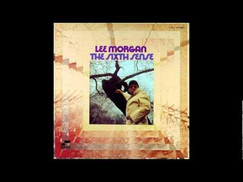 Lee Morgan - Afreaka