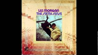 Lee Morgan - Afreaka