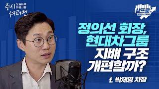 빅히트 상장, 따상과 상따의 희비쌍곡선 f.박제영 차장
