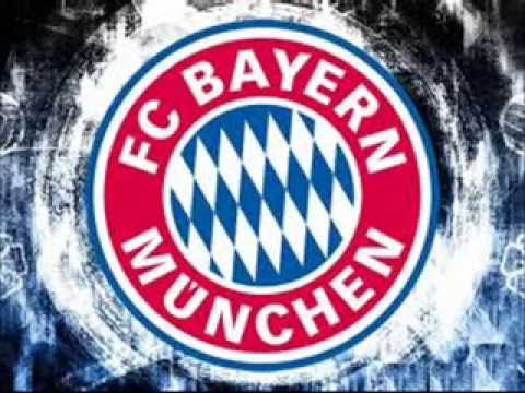 NEW Fc Bayern - Songs 2018/2019
