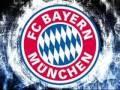 NEW Fc Bayern  Songs 2019/2020