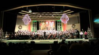"34 ""BEHOLD OUR GOD"" BY CALVARY CHURCH CHOIR, LANCASTER, PA"