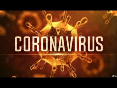 NO CASE OF CORONA VIRUS IN NIGERIA – NCDC