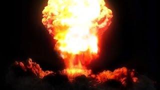 Czy ludzkość przegrała starożytną wojnę naMarsie?