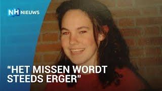 De ouders Tanja Groen weten al 27 jaar niet waar hun dochter is