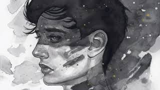 Alec Benjamin & Alessia Cara - Let Me Down Slowly