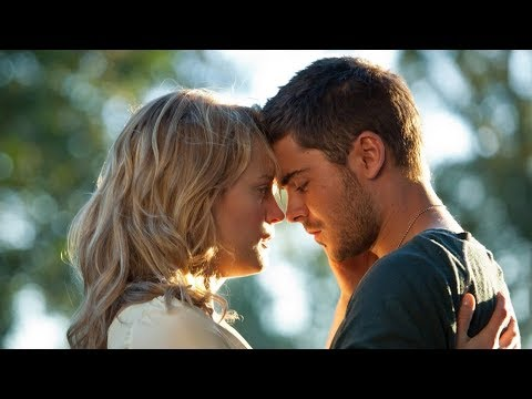 Download Top 5 Best Romantic movies to watch