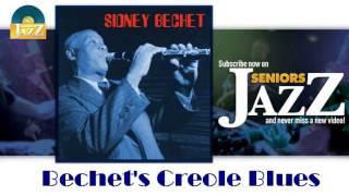 Sidney Bechet - Bechet