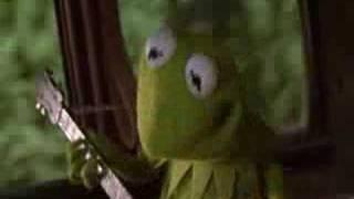 Video The Muppet Movie - Movin' Right Along download MP3, 3GP, MP4, WEBM, AVI, FLV November 2018