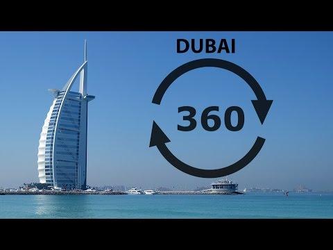 dubai-in-360---samsung-gear-360-4k