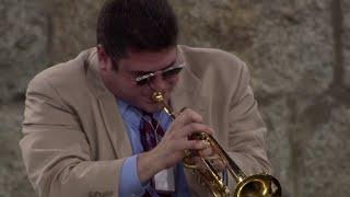 Lincoln Center Jazz Orchestra - Rockin