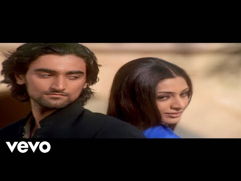 Yeh Rishta  Meenaxi  Kunal Kapoor  Tabu  A R Rahman