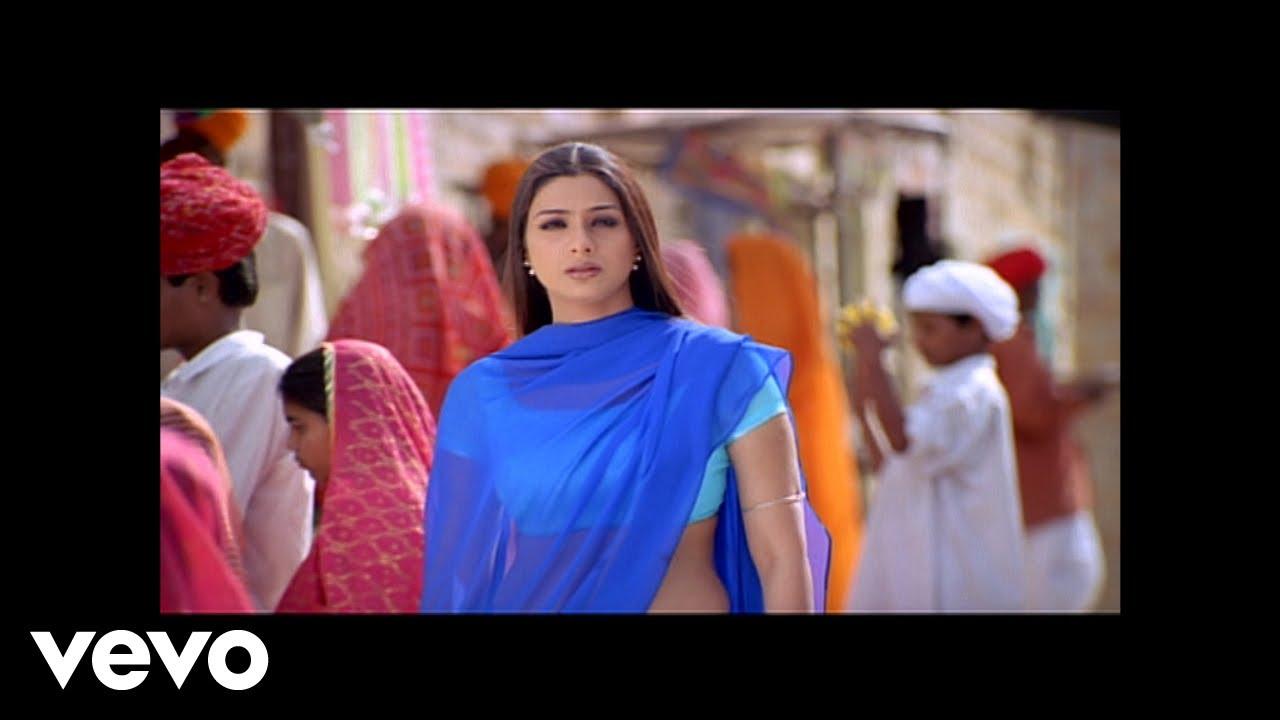 Download A.R. Rahman - Yeh Rishta Best Video|Meenaxi|Tabu|Kunal Kapoor|Reena Bhardwaj