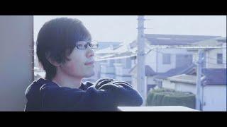 「まだ / Suu」MV