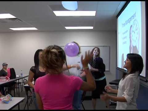 New Amarillo College program to push students toward degree