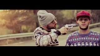 Andy C & Fiora - 'Heartbeat Loud' (Amine Edge & DANCE's Heaven Remix)