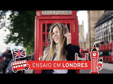DICAS SOBRE FOTOS E ENSAIOS - Karina Mignoni de YouTube · Duração:  2 minutos 11 segundos