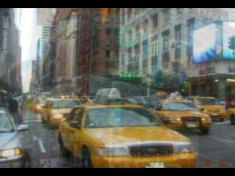 Trailer do filme Um Caipira em Nova York